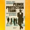 Libros de Bolsa – Plunge Protection Team. Los guardianes de la bolsa.