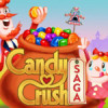 El truco del Candy Crash y el truco de la economía.