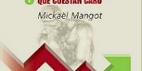 errores en bolsa_mangot