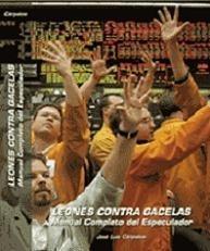 leones_carpatos