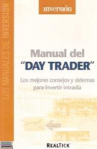 manual del daytrader_codina