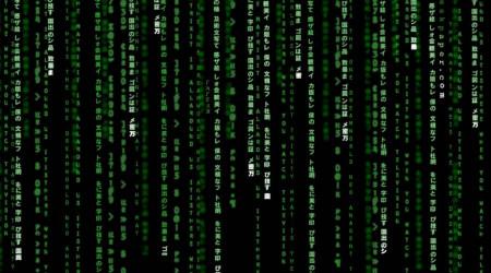 matrix20001