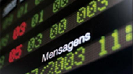 bolsa-valores-mercados