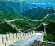 gran-muralla-china-vista