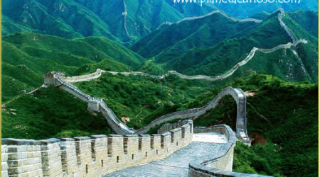gran-muralla-china-vista