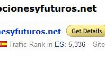 ranking 100731