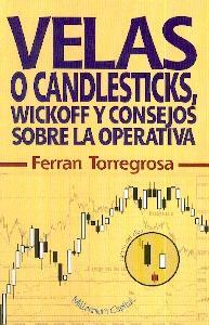 velas o candlestick_torregrosa