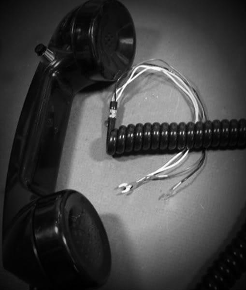 telafono-averiado