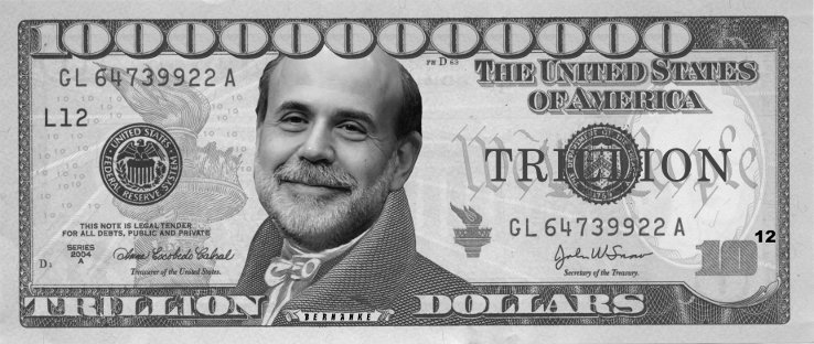 TrillionDollarBill-Bernanke-small