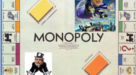 monopoly_3