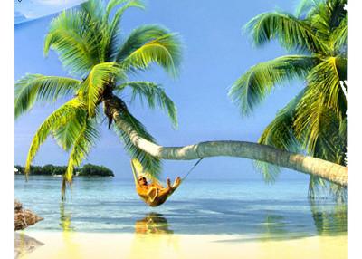 vacaciones_01