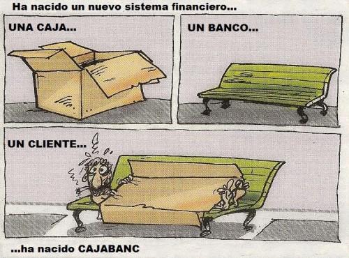 cajabanco2