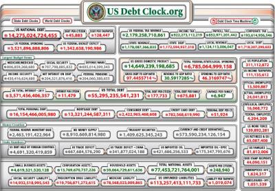 Reloj de la deuda USA 110405