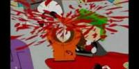 han matado a Kenny